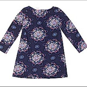 3/$27 Gymboree dress